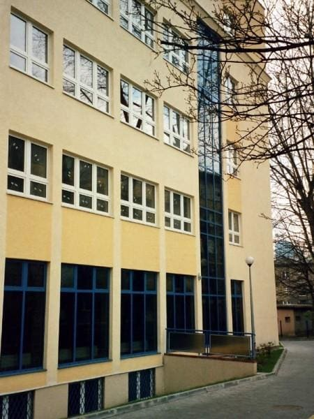 bud-biurowy-nullo-krakow-fot1