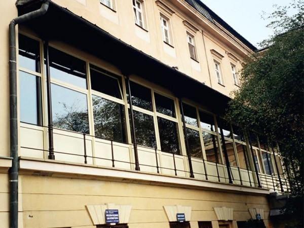 szpital-uniw-krakow-fot3