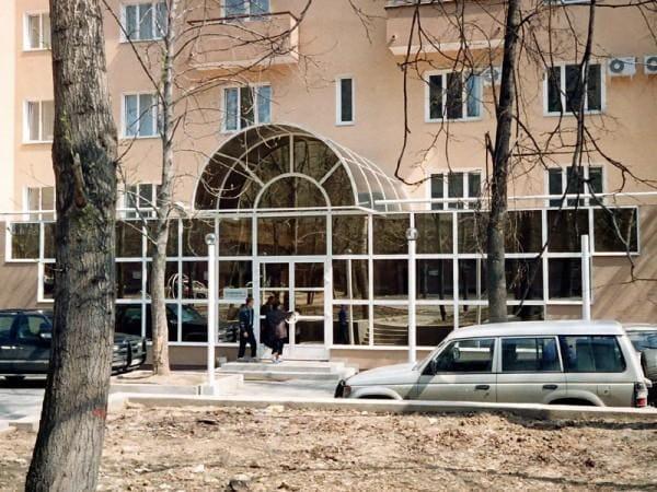 moskwa-kutuzowski-prospekt-fot1