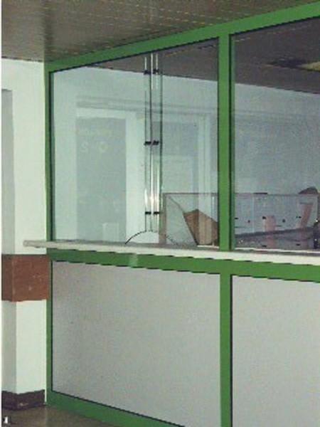 szpital-rydygier-krakow-fot2