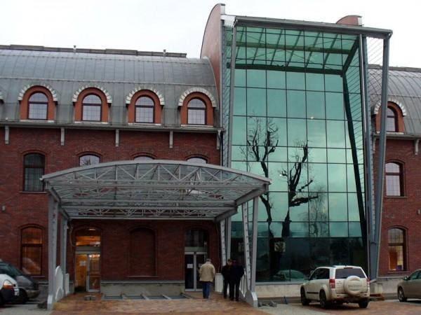 hotel-jacka-jaroszowice-fot2