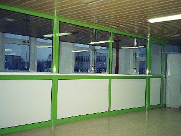Szpital Rydygier w Krakowie